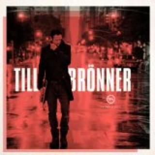 TILL BRONNER - Bronner Till [CD album]